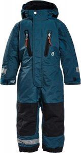 8848 Altitude Karel Min Overall, Deep Dive