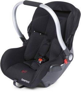 Beemoo Babyskydd
