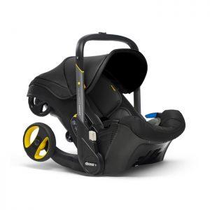 Doona Babyskydd och Vagn