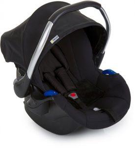 Hauck Babyskydd Comfort Fix