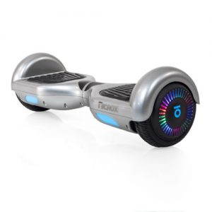 Hoverboard Nitrox Flash