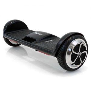 Hoverboard Nitrox Uniboard Bluetooth