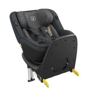 maxicosi carseat babytoddlercarseat mica rearwardfacing grey aut
