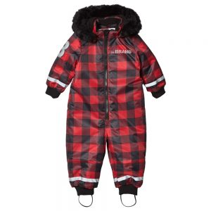 The Brand Vinter Overall