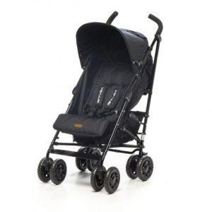 Trille BabyTrold Sprinter paraplyvagn