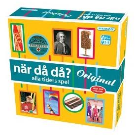 nar-da-da-original-2